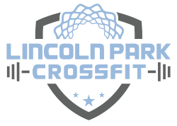 Lincoln Park CrossFit